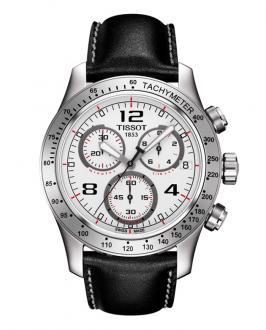 Часы Tissot T039.417.16.037.02