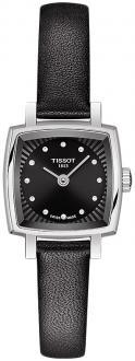 Часы Tissot T058.109.16.056.00