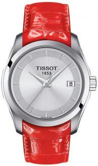 Часы Tissot T035.210.16.031.01