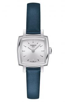 Часы Tissot T058.109.16.031.00