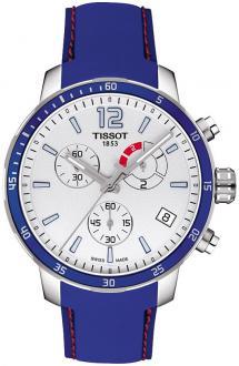 Часы Tissot T095.449.17.037.00