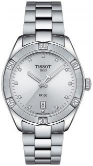 Часы Tissot T101.910.11.036.00