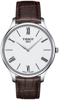 Часы Tissot T063.409.16.018.00