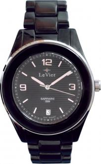 Часы LeVier L 1632 M BL