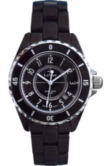 Часы LeVier L 060 M BL