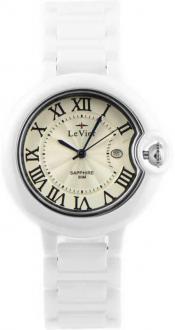 Часы LeVier L 7503 M Wh