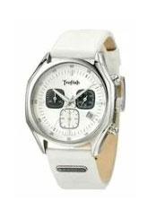 Часы Romanson SB1238HMW(WH)