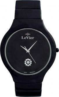 Часы LeVier L 7507 M BL