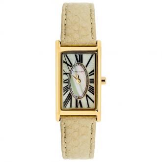 Часы Anne Klein 1156CMGD