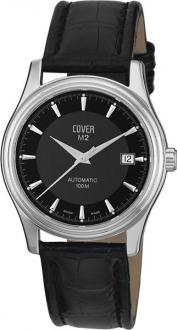 Часы Cover COA2.08