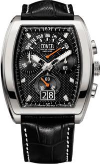 Часы Cover CO144.03