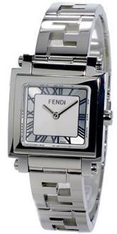 Часы Fendi F605240