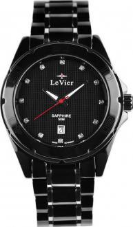 Часы LeVier L 7518 M BL