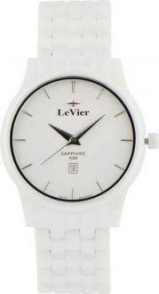 Часы LeVier L 7513 M Wh