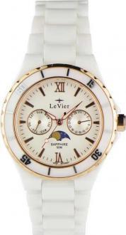 Часы LeVier L 7517 M Wh/R
