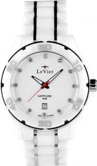 Часы LeVier L 7518 M Wh