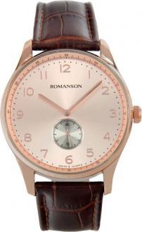 Часы Romanson TL0329MR(RG)