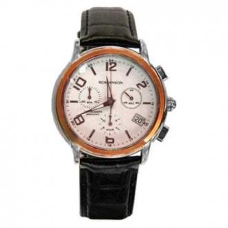 Часы Romanson TL3587UMC(WH)