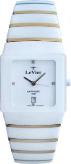 Часы LeVier L 7510 M Wh/R
