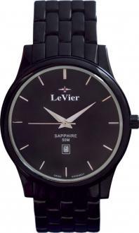 Часы LeVier L 7513 M BL