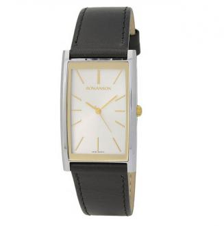 Часы Romanson DL2158CMC(WH)