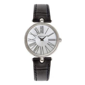 Часы Romanson RL0362LW(WH)