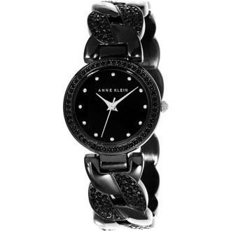 Часы Anne Klein 1833BKBK