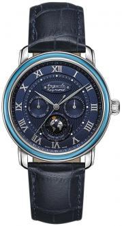 Часы Auguste Reymond 1686.6.670.6