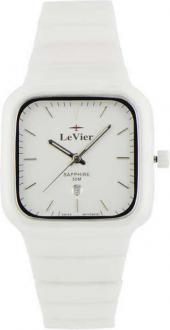 Часы LeVier L 7512 M Wh