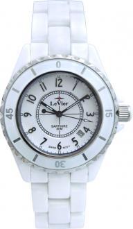 Часы LeVier L 060 M Wh