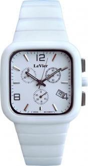 Часы LeVier L 7520 M Wh