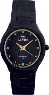 Часы LeVier L 7506 L Bl
