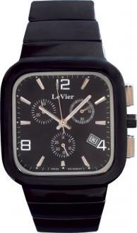 Часы LeVier L 7520 M BL