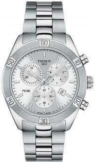 Часы Tissot T101.917.11.031.00