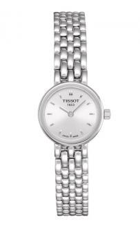 Часы Tissot T058.009.11.031.00