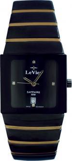 Часы LeVier L 7510 M BL/R