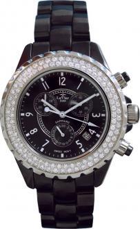 Часы LeVier L 7521 M BL