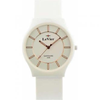 Часы LeVier L 7502 M Wh/R