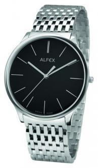 Часы Alfex 5638-002