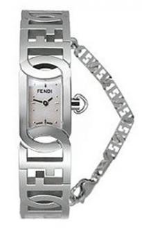 Часы Fendi F365240R