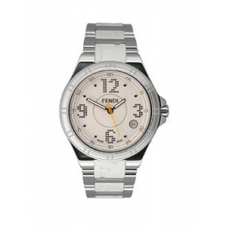 Часы Fendi F464340