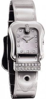Часы Fendi F385240DDC
