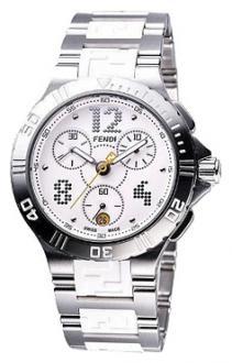 Часы Fendi F484340