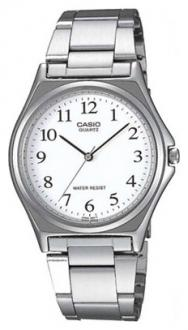 Часы Casio MTP-1131A-7B