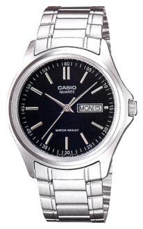 Часы Casio MTP-1239D-1A
