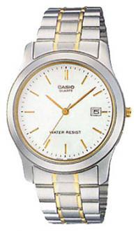 Часы Casio MTP-1141G-7A