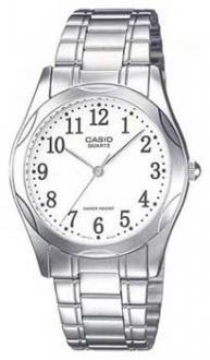 Часы Casio MTP-1275D-7B