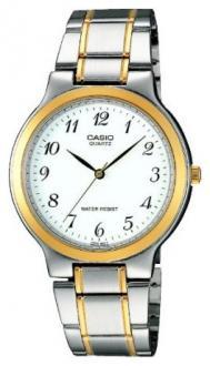 Часы Casio MTP-1131G-7B