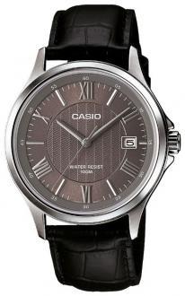 Часы Casio MTP-1383L-1A