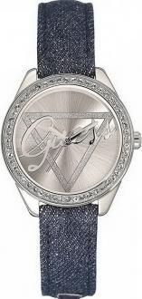 Часы Guess W0456L1